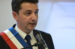 Invité à l'Elysée, le maire de Saint-Etienne dit avoir participé à «un dîner de cons»