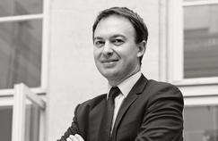 Sciences Po propose 7 masters spécialisés
