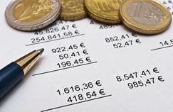 Impôts : ceux qui paient pour les autres