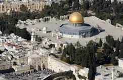 Jérusalem : la France doit faire entendre sa voix dans le conflit israëlo-palestinien