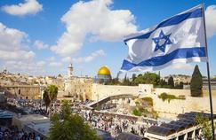 Hadrien Desuin: «L'embrasement annoncé de la région n'aura pas lieu»