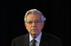 Jean- Pierre Chevènement: «La montée du nationalisme corse est le résultat des démissions de tous les gouvernements»