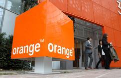 Les syndicats se crêpent le chignon chez Orange