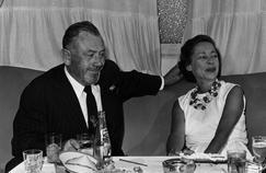 John Steinbeck en 1967 : «Comment j'ai appris à être un écrivain»