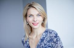Maud Bailly, AccorHotels: «Le dirigeant numérique est au service des autres»