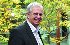 Jacques Aschenbroich et Maud Bailly, lauréats du prix du Leadership 2017