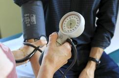 Services publics : la santé devient la priorité des Français après l'emploi