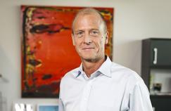 Airbus en quête d'un nouveau patron, sous l'œil attentif des États actionnaires