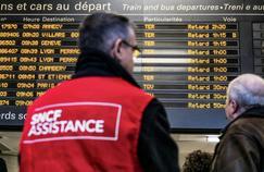Les dix plaies de la France qui gâchent la vie et le travail de ses habitants