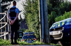 Le suspect dans l'affaire Maëlys entendu dans une autre enquête