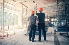 La pénurie de main-d'œuvre, premier frein à l'embauche pour les patrons
