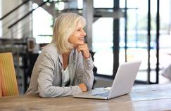 Force Femmes, l'association qui sort du chômage les femmes de plus de 45 ans