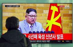 Le dialogue entre les deux Corées est-il vraiment inédit?