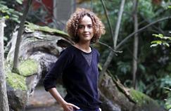 Leïla Slimani : «Villers-Cotterêts doit incarner la vivacité de la francophonie»