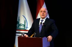 En Irak, al-Abadi renonce à s'allier avec les milices chiites