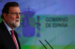 Espagne : l'ascension de Ciudadanos pèse sur les nerfs de Mariano Rajoy