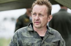 L'inventeur Peter Madsen va être jugé pour le meurtre de la journaliste Kim Wall