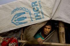 La Birmanie et le Bangladesh trouvent un accord sur le retour des Rohingyas