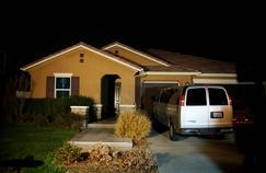 Californie : vers une longue prise en charge des enfants de la «maison de l'horreur»