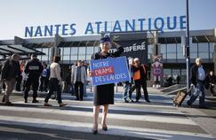 Notre-Dame-des-Landes : ce que prévoit le gouvernement après l'abandon du projet