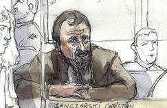Vendin-le-Vieil : le détenu dans le collimateur de la justice américaine