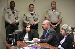 Californie : les parents de la «maison de l'horreur» plaident non coupable