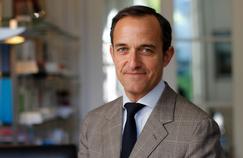 Frédéric Mion invente le Sciences Po de 2022