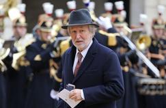 Vague de démissions préoccupante à l'Alliance française