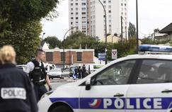 Un homme soupçonné de préparer un attentat arrêté dans le Gard et écroué