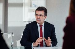 La macronisation des grands patrons français est en marche