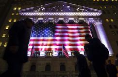 Innovation: les États-Unis dépassés par la France, selon Bloomberg
