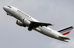 Air France ne contrôle plus l'identité des passagers à l'embarquement