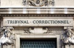 Jawad Bendaoud devant la justice : un procès singulier