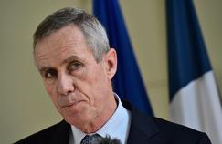 Molins : la menace terroriste restera élevée «plusieurs années»