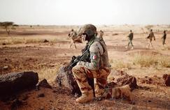Comment l'armée veille au sommeil des soldats