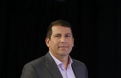 François Béharel: «Le digital est indispensable pour répondre aux besoins des entreprises»
