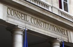 «Mentionner la Corse dans la Constitution? Ce serait tout sauf anecdotique»