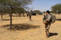Va-t-on vers la fin de l'opération «Barkhane» au Sahel?