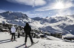 L'emploi saisonnier en hausse de 7,2% pour les vacances d'hiver