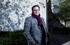 Mathieu Bock-Côté: «Au Canada, la novlangue de la diversité gagne du terrain»