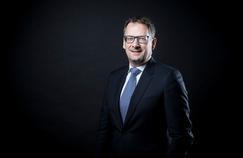 Steve Collar, l'esprit start-up chez le n°1 mondial des satellites SES