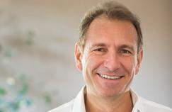Sébastien Huron redynamise le laboratoire vétérinaire Virbac