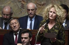 Martine Wonner (LREM) : «Le texte sur le droit d'asile est trop rigide»