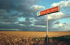 «Pour le centenaire du 11 Novembre, créons un sentier de la Paix de Nieuport à la Suisse»
