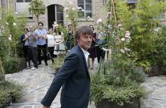 «L'entreprise à mission», le modèle prometteur en France ?