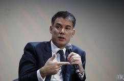 """Olivier Faure : «Je ne veux pas d'un """"congrès réalité"""" où les polémiques remplacent la politique»"""