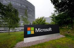 Les salariées de Microsoft passent à 20 semaines de congé maternité