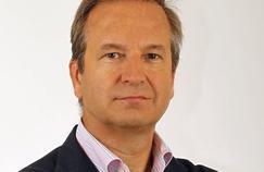 Guillaume Roquette : «La loi du plus fort»