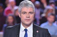 Laurent Wauquiez fait-il du Donald Trump ?