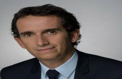 Les décideurs du Groupe Carrefour